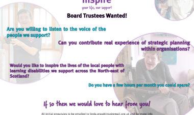Board Members Ad V2